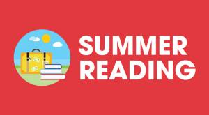 Summer Reading article category