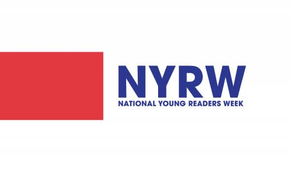National Young Readers Week